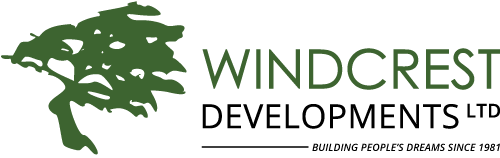 Windcrest Developments